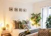 Jak tanio wyremontować mieszkanie