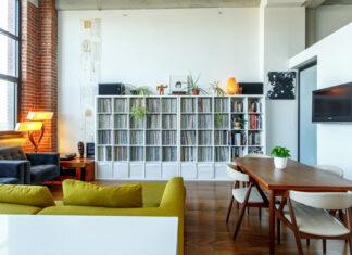 Jak szybko wynająć mieszkanie
