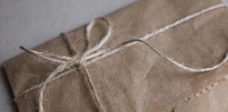 Jak ekologicznie pakować paczki